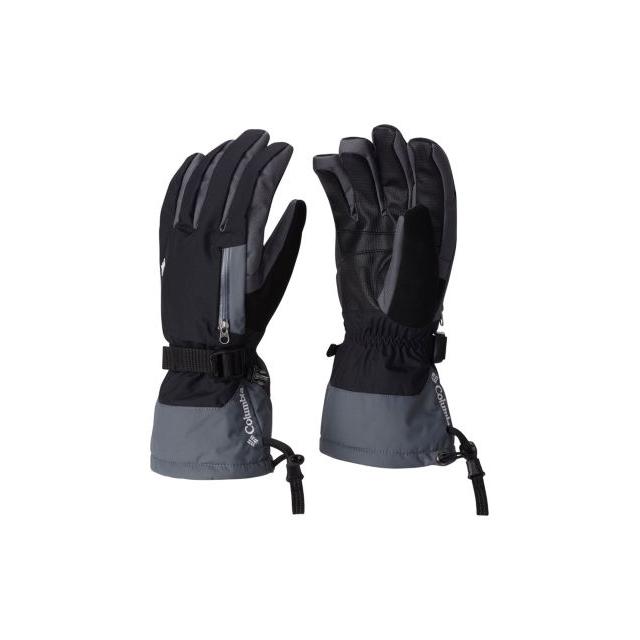 Columbia - Bugaboo Men's Interchange Glove