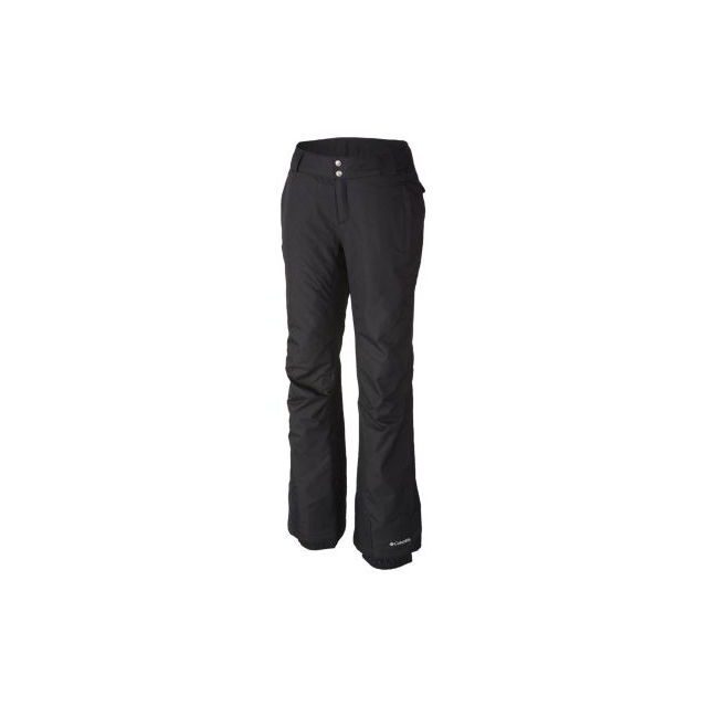 Columbia - Women's Bugaboo Oh Pant