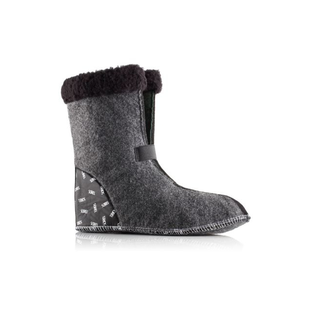 Columbia - Caribou 9Mm Tp Innerboot Snow Cuff