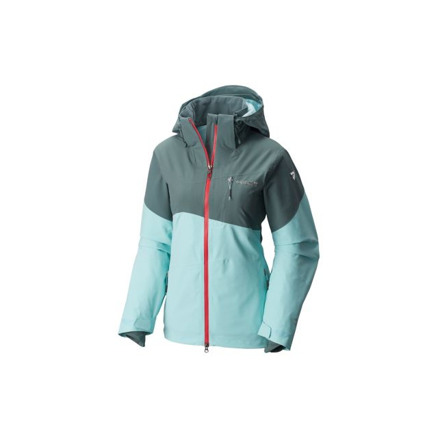 Columbia - Csc Mogul Jacket