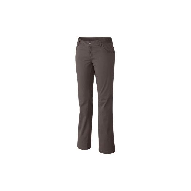 Columbia - Camden Crest Boot Cut Pant