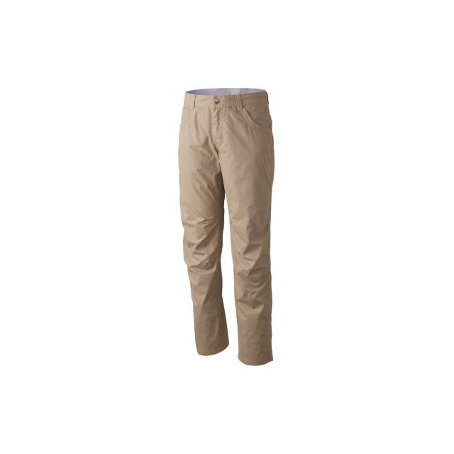 Columbia - Chatfield Range 5 Pocket Pant