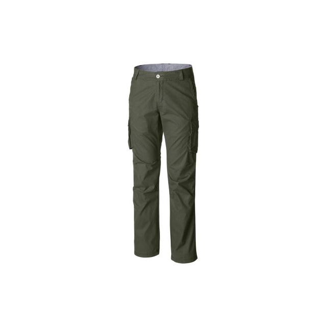 Columbia - Chatfield Range Cargo Pant