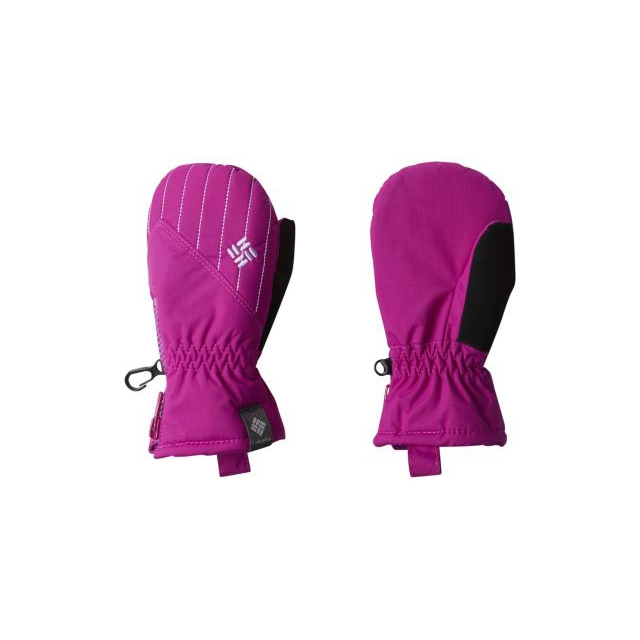 Columbia - Chippewa III Mitten - Toddler