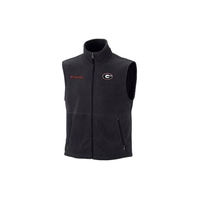 Columbia - Collegiate Flanker Vest