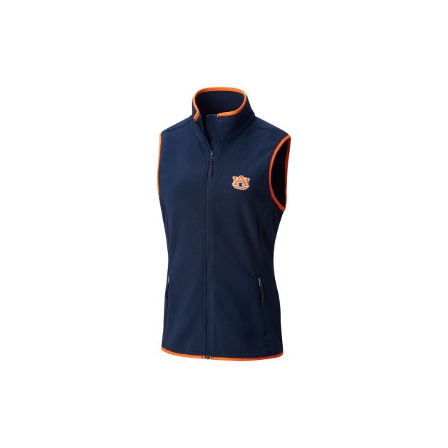 Columbia - Collegiate Fuller Ridge Fleece Vest