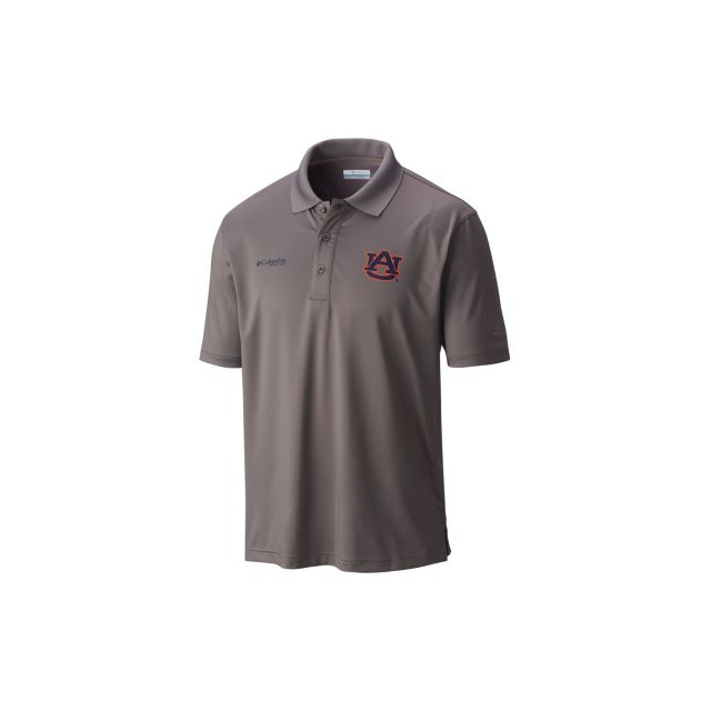 Columbia - Collegiate Low Drag Polo