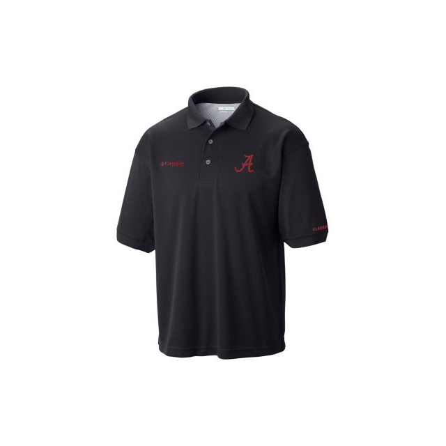 Columbia - Collegiate Perfect Cast Polo