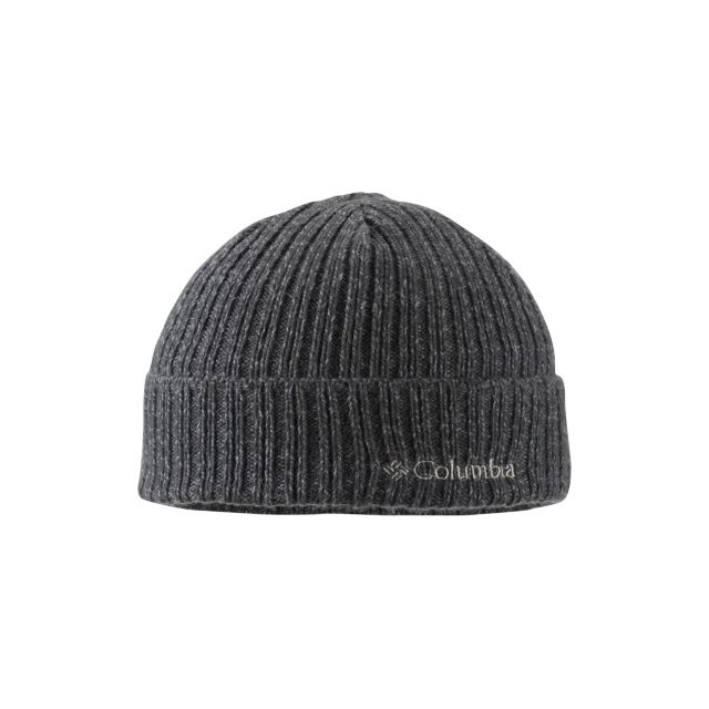 Columbia - Watch Cap