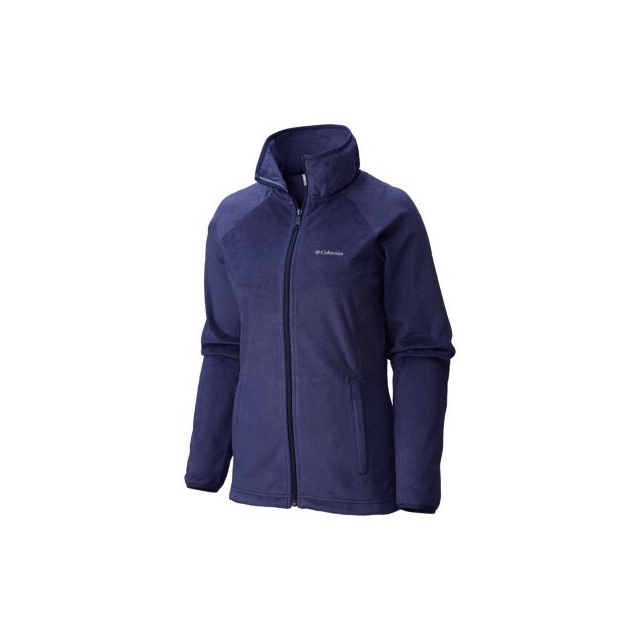 Columbia - Cozy Cove Full Zip Jacket
