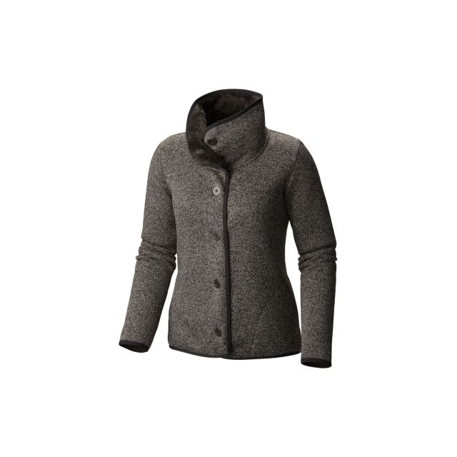 Columbia - Darling Days Bonded Fleece