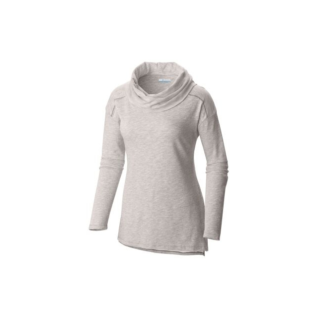 Columbia - Easygoing Long Sleeve Cowl