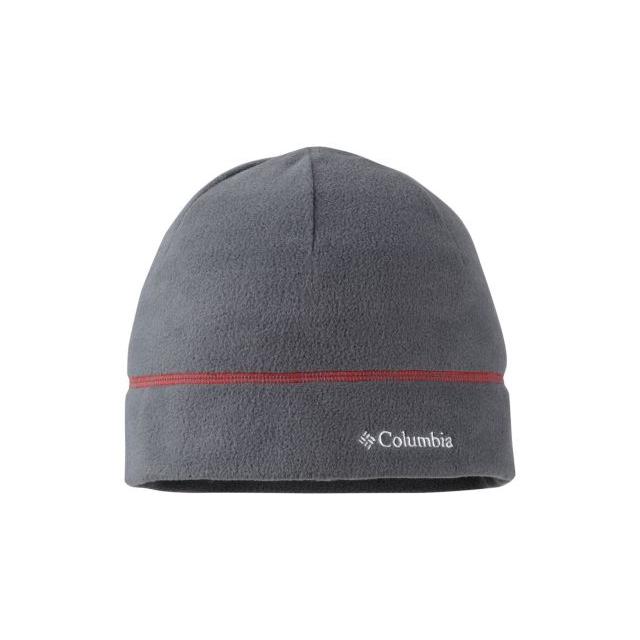Columbia - Fast Trek Hat