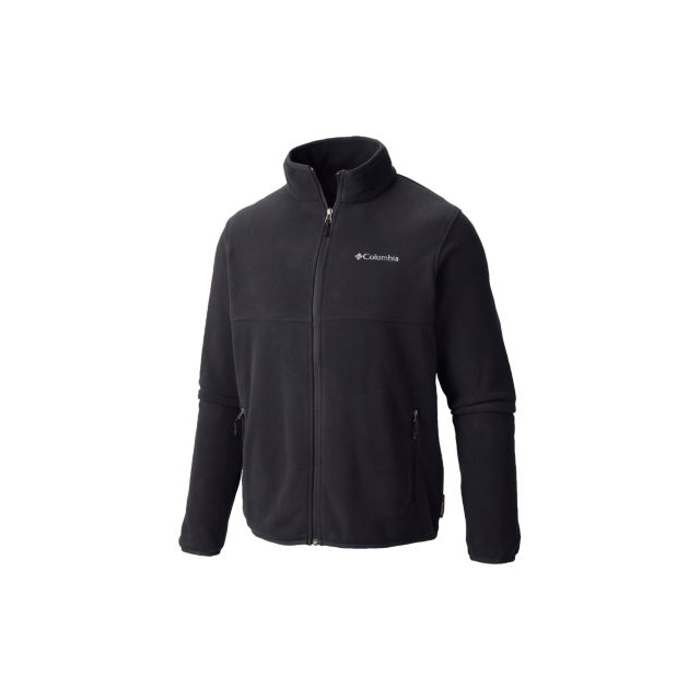 Columbia - Fuller Ridge Fleece Jacket