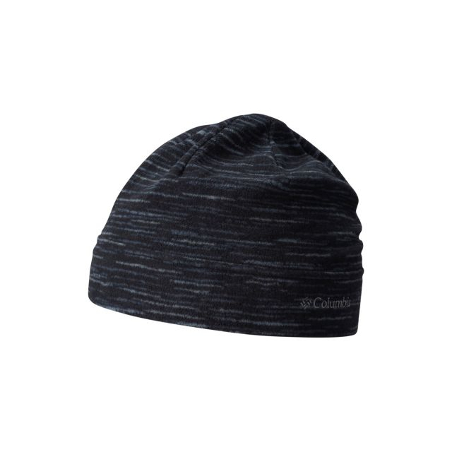 Columbia - Glacial Fleece Hat