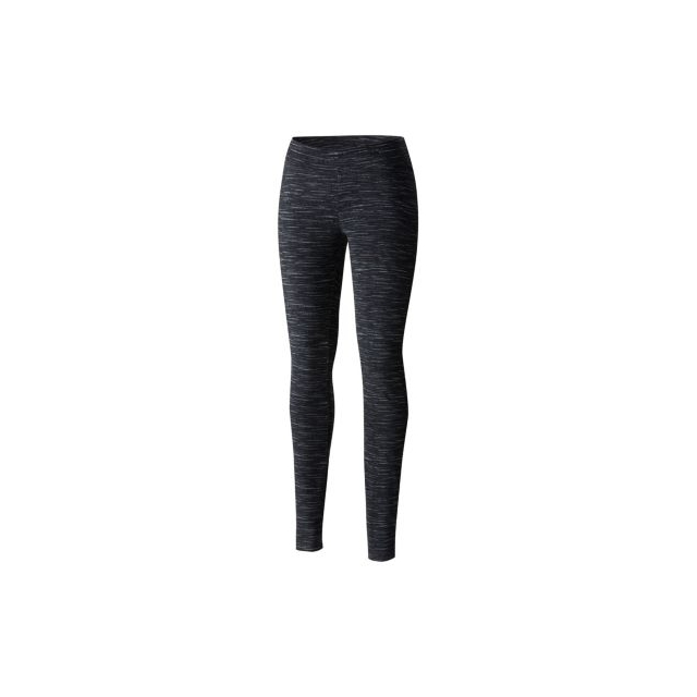 Columbia - Glacial Fleece Printed Legging