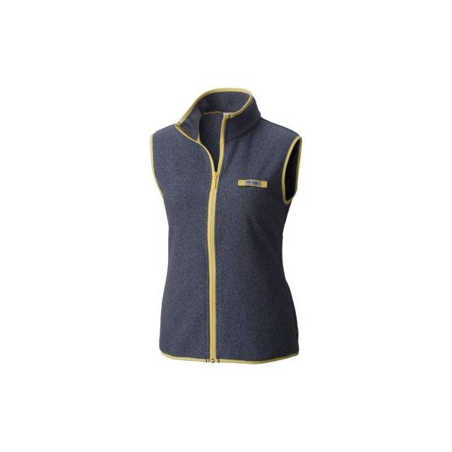 Columbia - Women's Harborside Women'S Fleece Vest