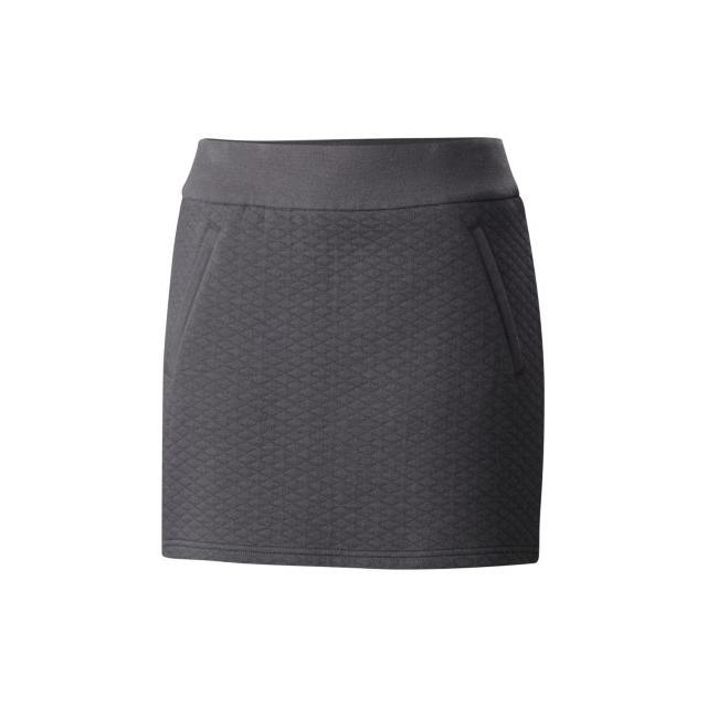 Columbia - Harper Skirt