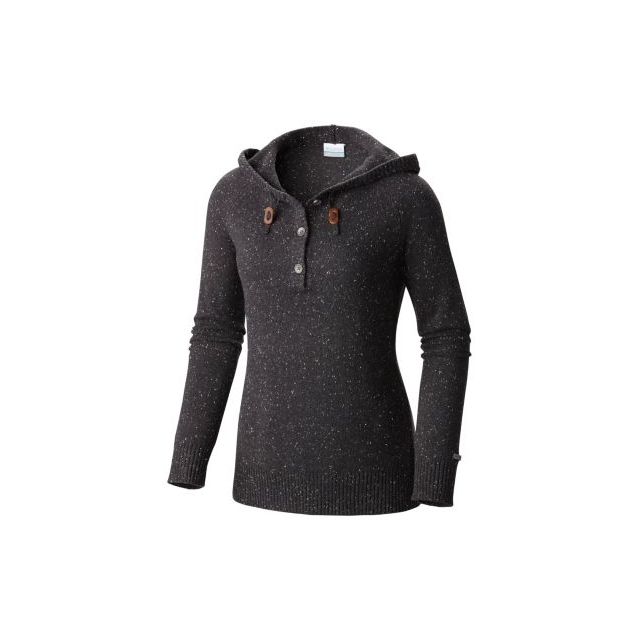 Columbia - Ice Drifter Sweater