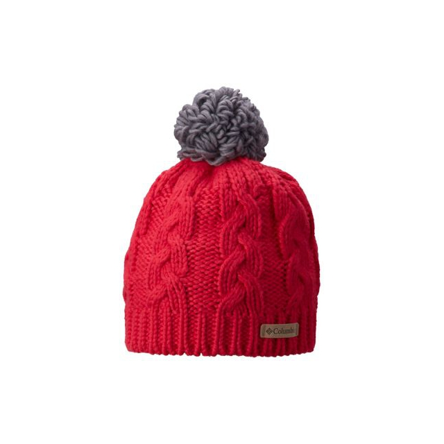 Columbia - Kid's In-Bounds Beanie