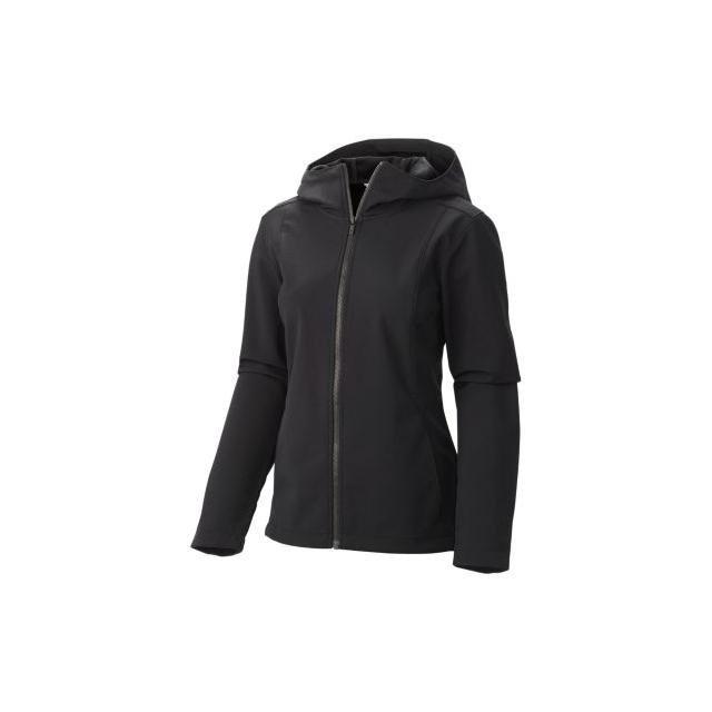 Columbia - Kruser Ridge Plush Softshell Jacket
