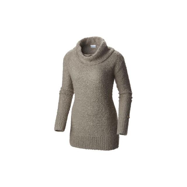 Columbia - Lake To Lodge Long Sweater