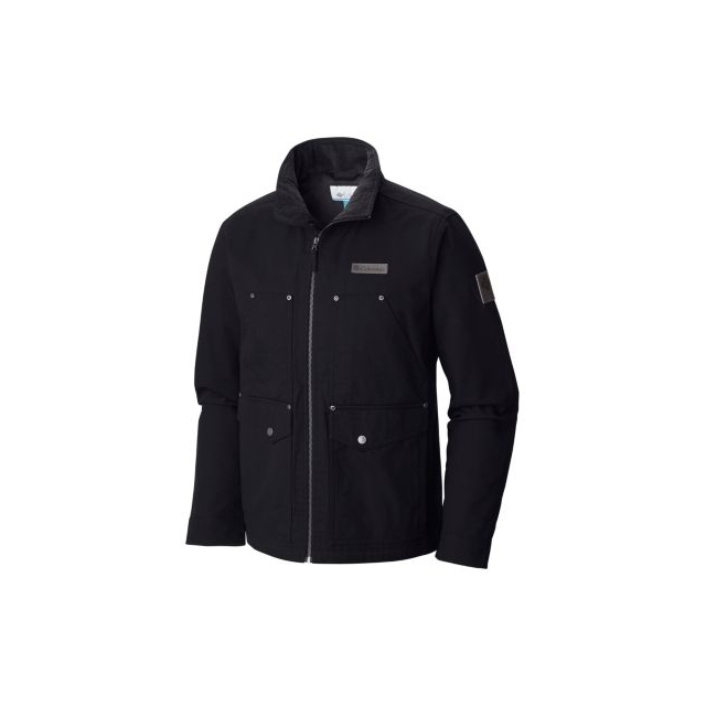 Columbia - Loma Vista Jacket