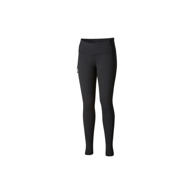 Columbia - Luminary Legging