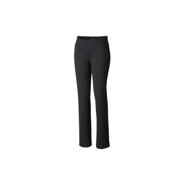 Columbia - Luminary Straight Leg Pant