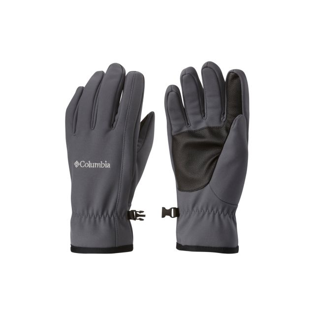 Columbia - M Ascender Softshell Glove