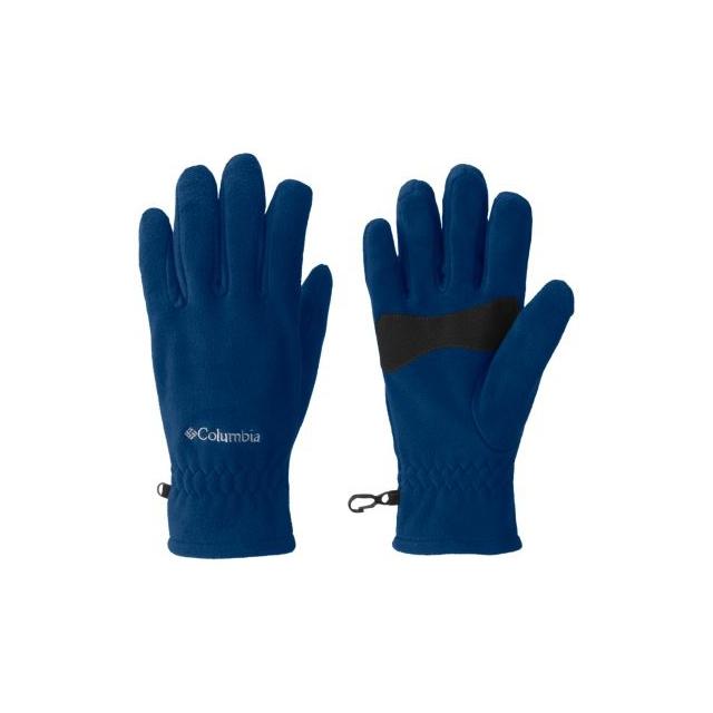 Columbia - Men's Fast Trek Glove