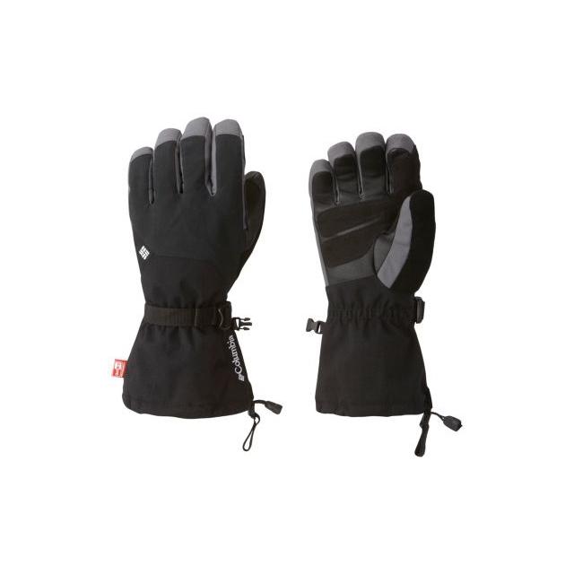 Columbia - M Inferno Range Glove