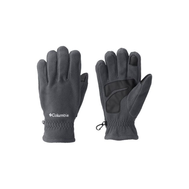 Columbia - Men's Thermarator Glove