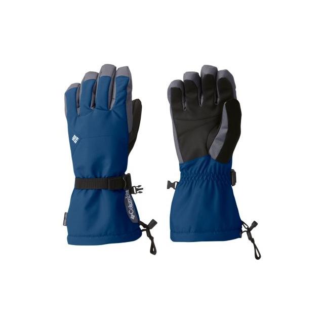 Columbia - M Whirlibird Glove