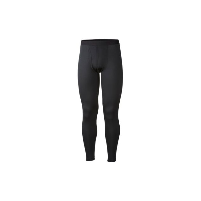 Columbia - Midweight II Tight