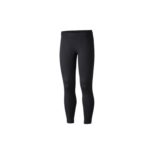 Columbia - Youth Midweight Tight 2