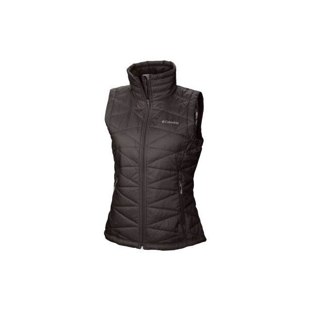 Columbia - Women's Mighty Lite III Vest - Plus Size