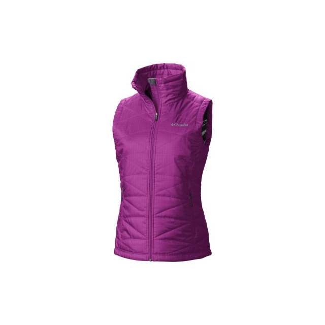 Columbia - Women's Mighty Lite III Vest