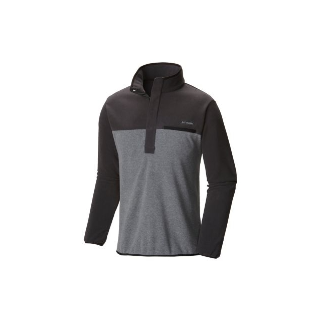 Columbia - Men's Mountain Side Fleece Jacket