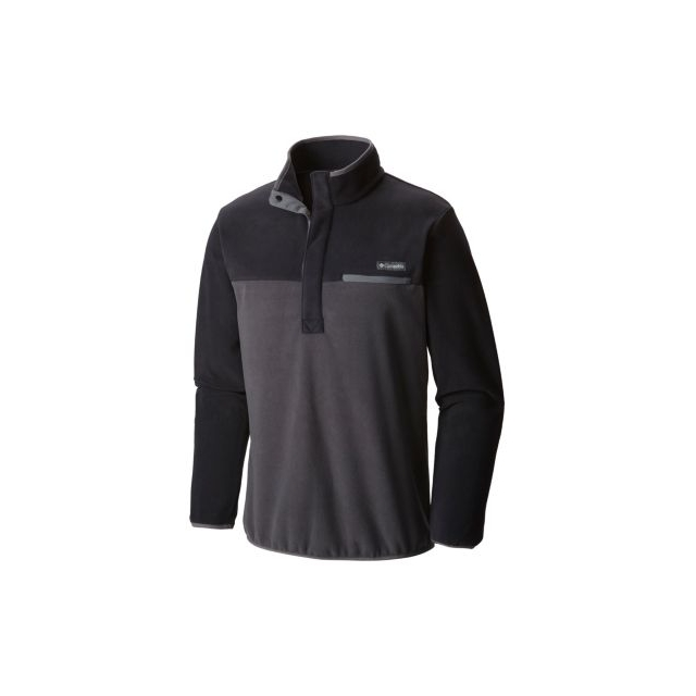 Columbia - Men's Mountain Side Fleece
