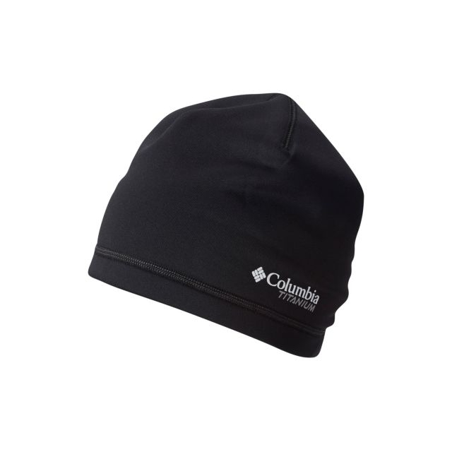 Columbia - Northern Ground Beanie