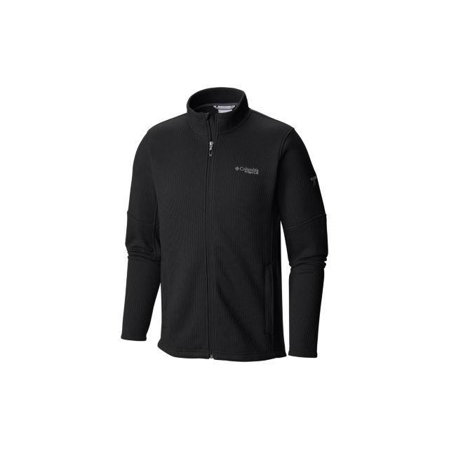 Columbia - Northern Pass Fleece Jacket