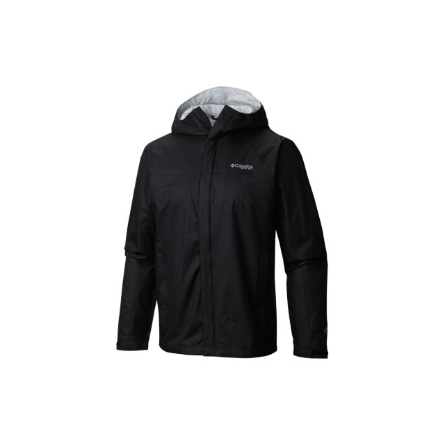 Columbia - Pfg Storm Jacket