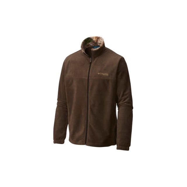 Columbia - Phg Fleece Jacket
