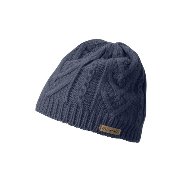Columbia - Parallel Peak II Beanie