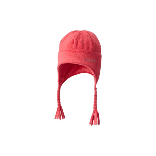 Columbia - Pearl Plush Hat