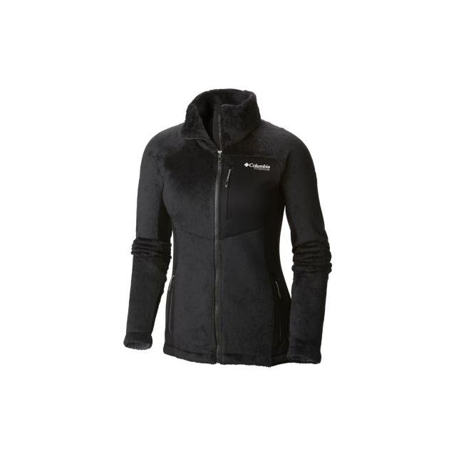 Columbia - Polar Pass Fleece Jacket