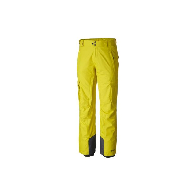 Columbia - Ridge 2 Run II Pant