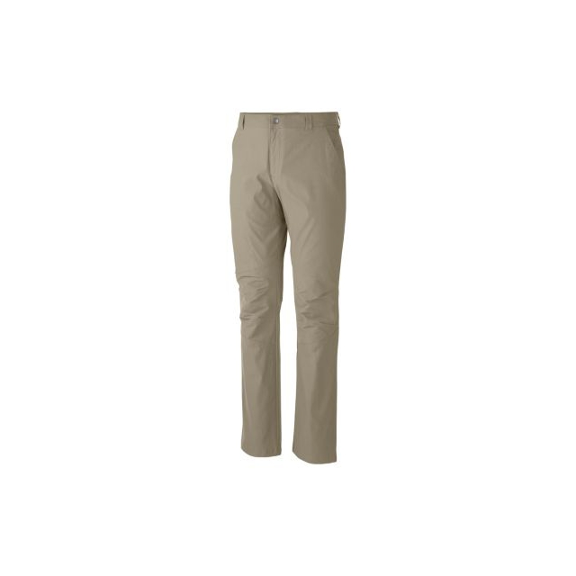 Columbia - Royce Peak Pant