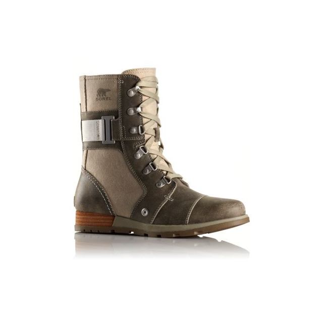 Columbia - Sorel Major Carly
